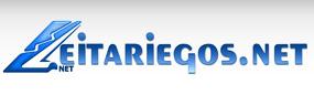 www.leitariegos.net